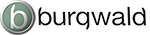 bw-k.dk Logo